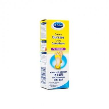 dr-scholl-crema-durezas-7-dias-60ml