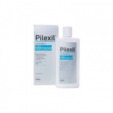 pilexil-champu-uso-frecuent300