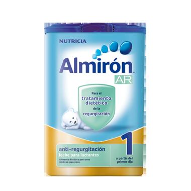 almiron-1-ar-800gr