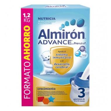 almiron-advance-3-crecimiento-1200g