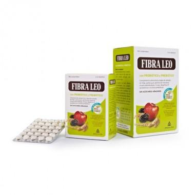 angelini-fibraleo-con-probiotico-y-prebiotico-500-comp