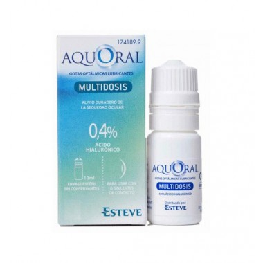 aquoral-lubricante-ocular-multidosis-10ml