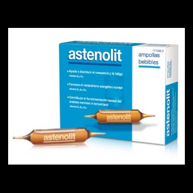 astenolit-ampollas-bebib-12uds