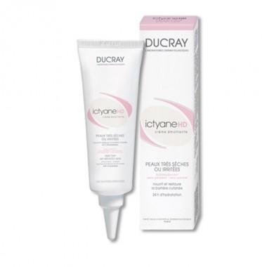 ducray-ictyane-hd-crema-50-ml