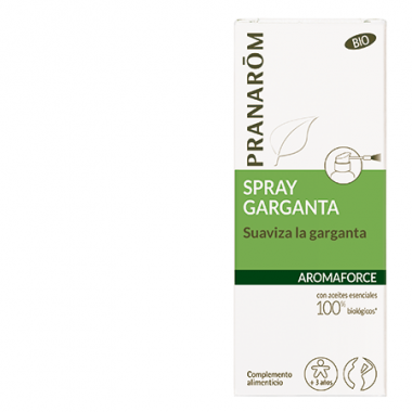 pranarom-spray-garganta-aromaforce-15-ml