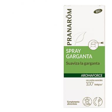 pranarom-spray-garganta-aromaforce-15-ml