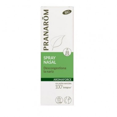 pranarom-spray-nasal-aromaforce-15-ml