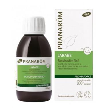 pranarom-aromaforce-jarabe-respiracion-facil