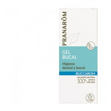 pranarom-gel-bucodental-15ml