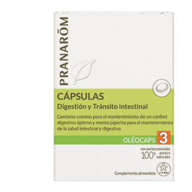 pranarom-oleocaps-3-digestion-y-transito-intestinal