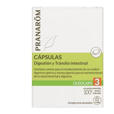 pranarom-oleocaps-3-digestion-y-transito-intestinal