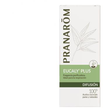pranarom-difusion-eucalyplus-30-ml