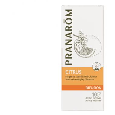 pranarom-difusion-citrus-30-ml-mezcla-para-difusores