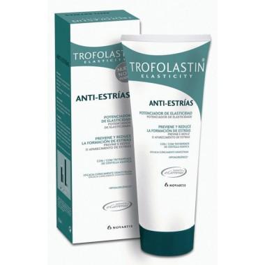 trofolastin-antiestrias-potenciador-elasticidad-250ml