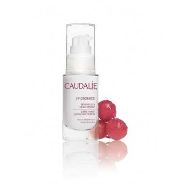 caudalie-vinosource-serum-sos-desalterante-30-ml