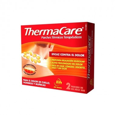 thermacare-cuello-hombro-2-parches-termicos