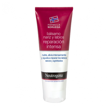 neutrogena-labios-y-nariz-balsamo-reparacion-tubo-15ml