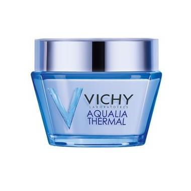 vichy-aqualia-thermal-ligera-crema-hidratante-tarro-50ml