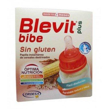 blevit-plus-bibe-cereales-sin-gluten-papilla-600-g