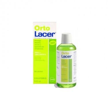 orto-lacer-sabor-lima-fresca-500-ml