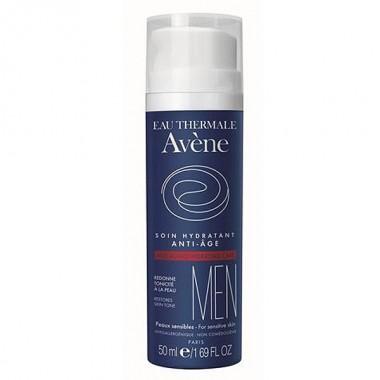 avene-hombre-espuma-de-afeitar-50ml