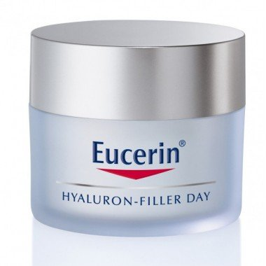 eucerin-hyaluron-filler-crema-antiedad-dia-spf15-piel-seca-50ml