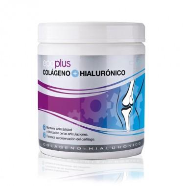 epa-plus-colageno-hialuronico-420gr