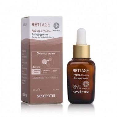 sesderma-reti-age-serum-antienvejecimiento-30ml