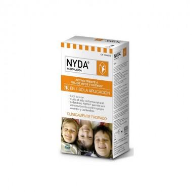 nyda-pulverizador-antipiojos-50-ml