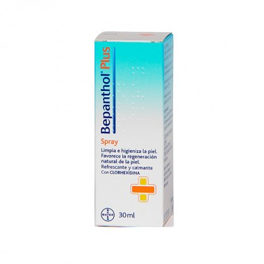 bepanthol-plus-spray-30-ml