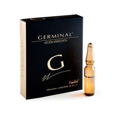 germinal-accion-inmediata-1-amp