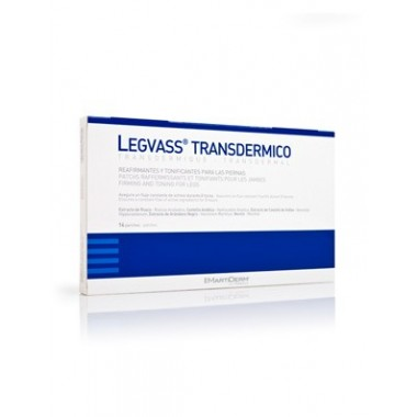 martiderm-legvass-transdermico-14-parches