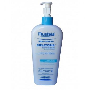 mustela-stelatopia-emoliente-400-ml