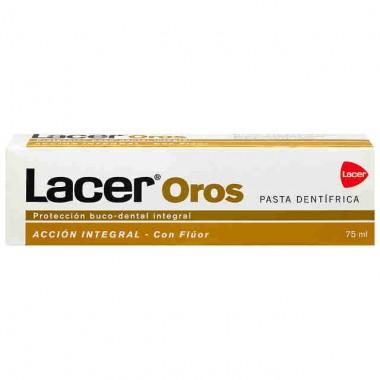 lacer-pasta-dentifrica-oros-75-ml