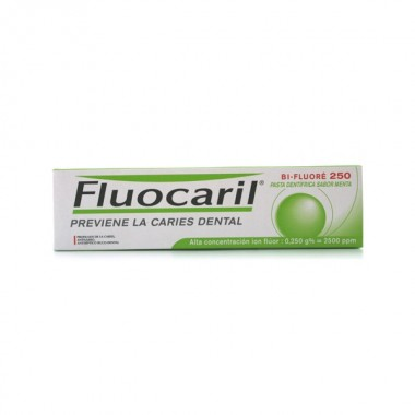 fluocaril-bi-fluore-250-pasta-dental-125-ml