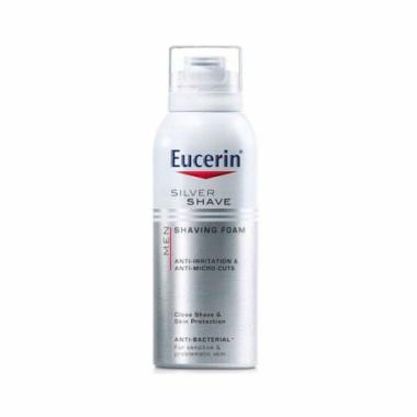 eucerin-men-silver-shave-espuma-de-afeitar-150-ml