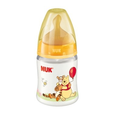 nuk-biberon-disney-pp-1-latex-150-ml