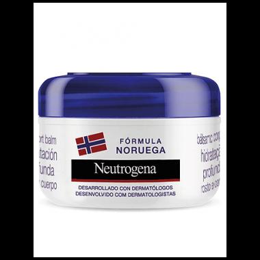 neutrogena-cara-cuerpo-hidratacion-profunda-balsamo-300ml