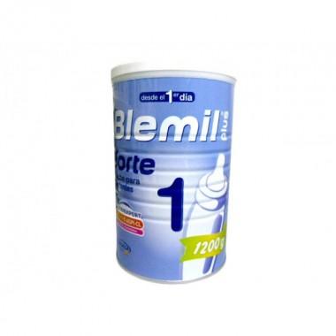 formato-ahorro-blemil-plus-1-forte-1200g