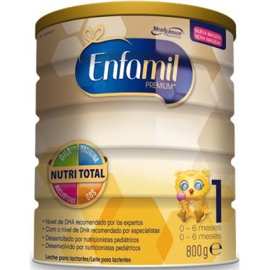enfamil-1-premium-800-gr