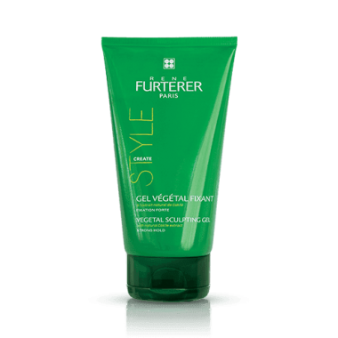 furterer-gel-vegetal-fijador