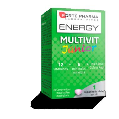 energy-multivit-junior-30-comp-masticables