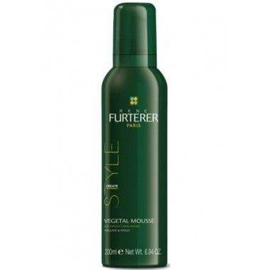 furterer-espuma-vegetal-200-ml