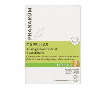 pranarom-oleocaps-2-alivio-gastrointestinal-y-via-urinaria