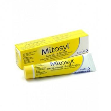 mitosyl-pomada-protectora-65gr