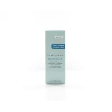 skinceuticals-resveratrol-b-e-15-ml