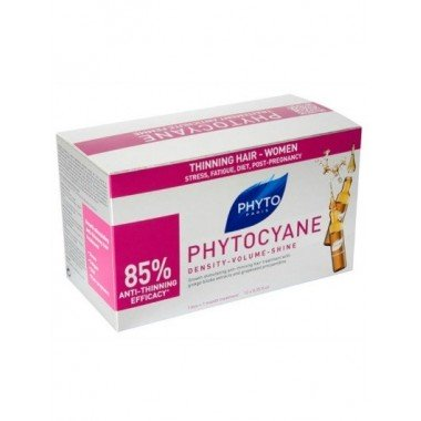 phyto-phytocyane-12-ampollas