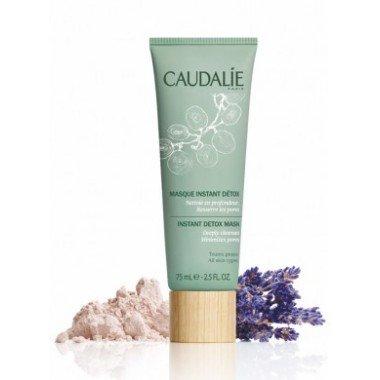caudalie-masque-instant-detox-75-ml