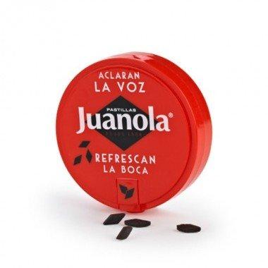 juanola-pastillas-clasicas-27gr