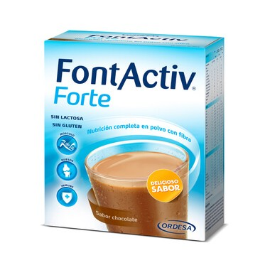 fontactive-forte-sabor-chocolate-14sobres-30-g